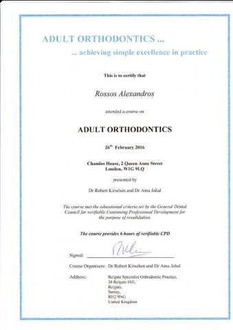 Adult-ortho-2016-London-6cpd