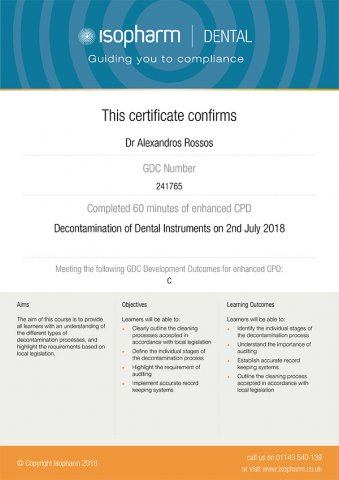 certificate_decontamination_of_dental_instruments_02_07_2018-1