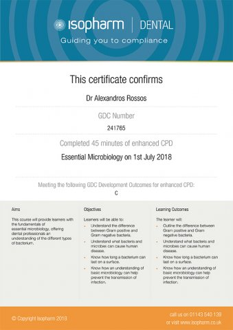 certificate_essential_microbiology_01_07_2018-1