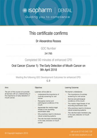 certificate_oral_cancer_course_1_the_early_detection_of_mouth_cancer_09_04_2018-1