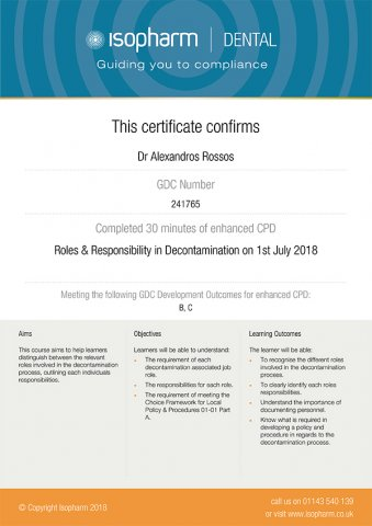 certificate_roles__responsibility_in_decontamination_01_07_2018-1